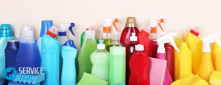 Dangers-of-Domestic-Cleaning-Products-2