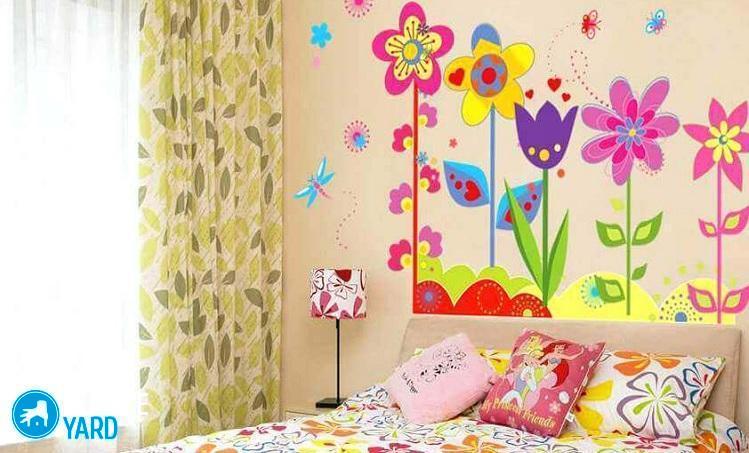 foto-1-cvety-dlia-detskoiy-komnaty