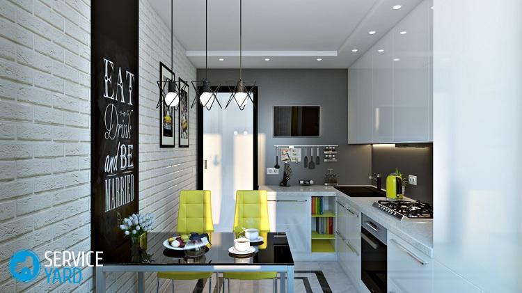 Кухня-вид-2