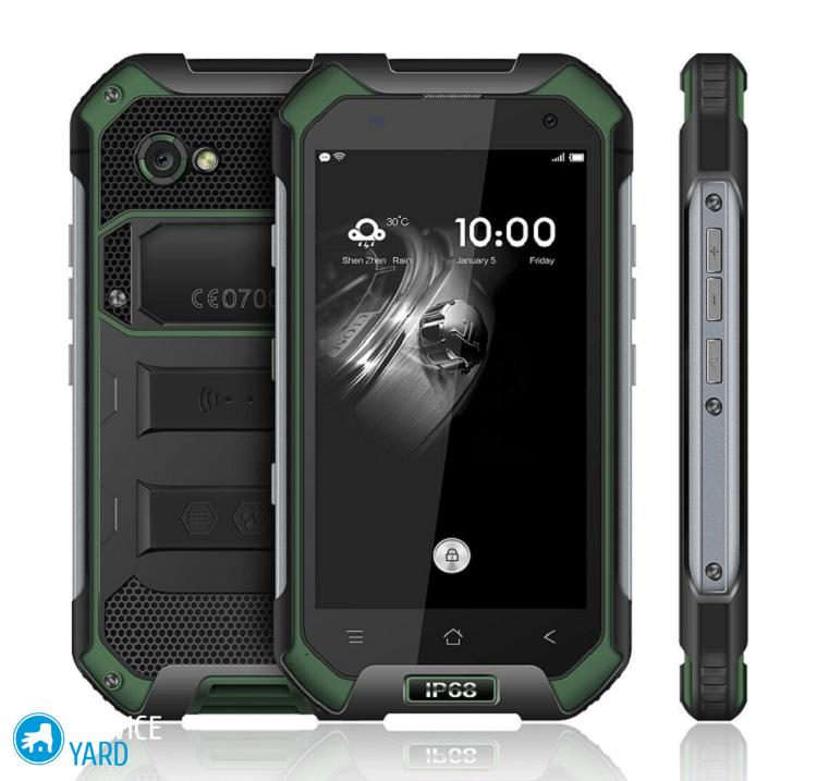 OEM-Rugged-Smart-Phone-4.7-MTK6753-Octa-Core-3GB-32GB-1280-720-Android-6.0-4G-LTE-3G-GPS-NFC-Rugged-Smart-Phone-PH47004_2
