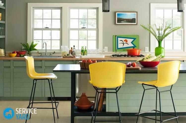 Sage-Green-Kitchen-Cabinets-Uk