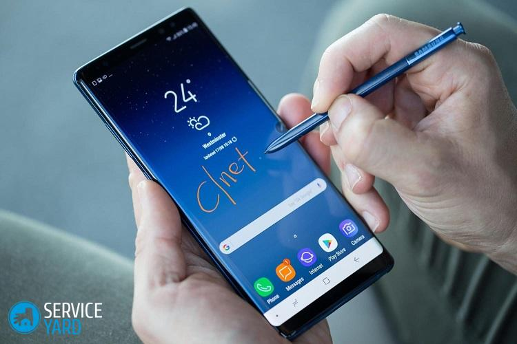 Samsung-Galaxy-Note-9-Russia-2
