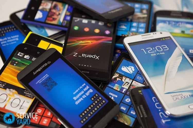 androidphones-e1484150020506