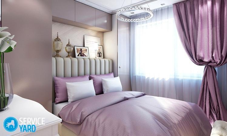 dizajn-spalni-v-fioletovykh-tonakh1