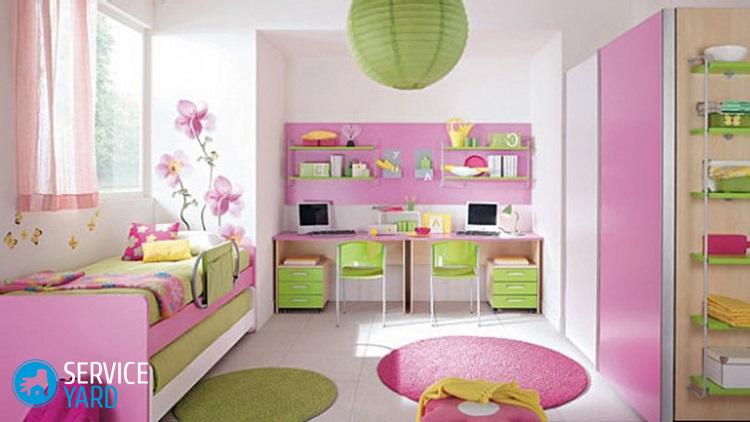 idea-for-room-for-girl-post-modern-furniture-amp-interior-design-ideas-cute-childrens-bedroom-ideas