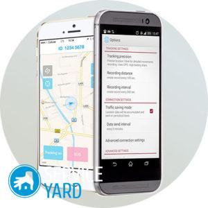 Талклог 🥝 как отследить на андроиде, как следить по номеру, приложение для слежения