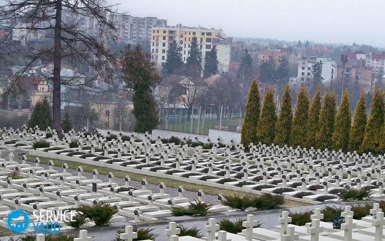 1.Личаківське_кладовище_Військовий_меморіал