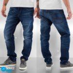 Как выбрать качественные джинсы?