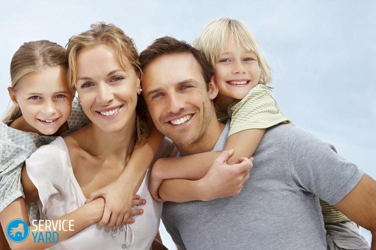 1489137599_happy-family