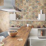 Керамическая плитка — модные коллекции и лучшие производители