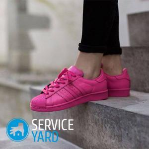 Лучшие бренды обуви