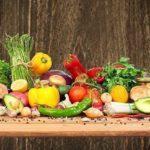 Как проверить продукты на нитраты?