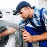 Гарантийный ремонт стиральных машин