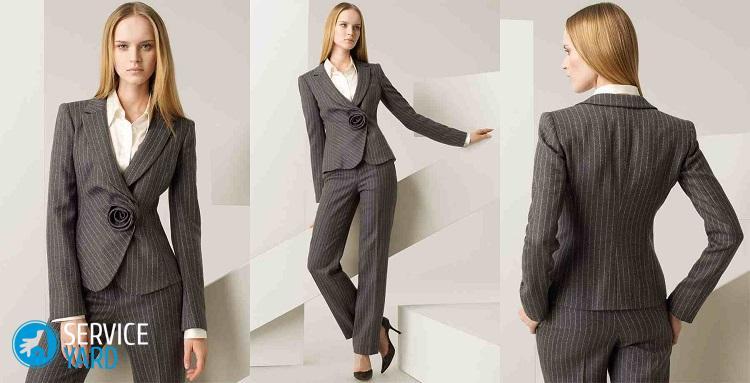 9-business-suit-female