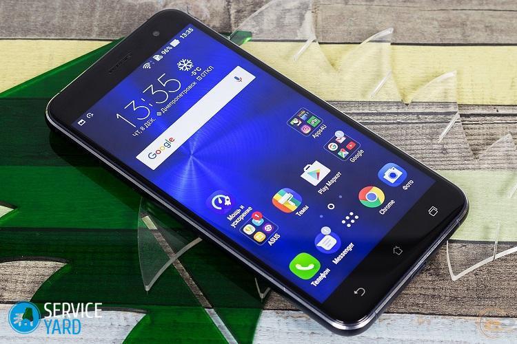 Какого производителя выбрать смартфон?