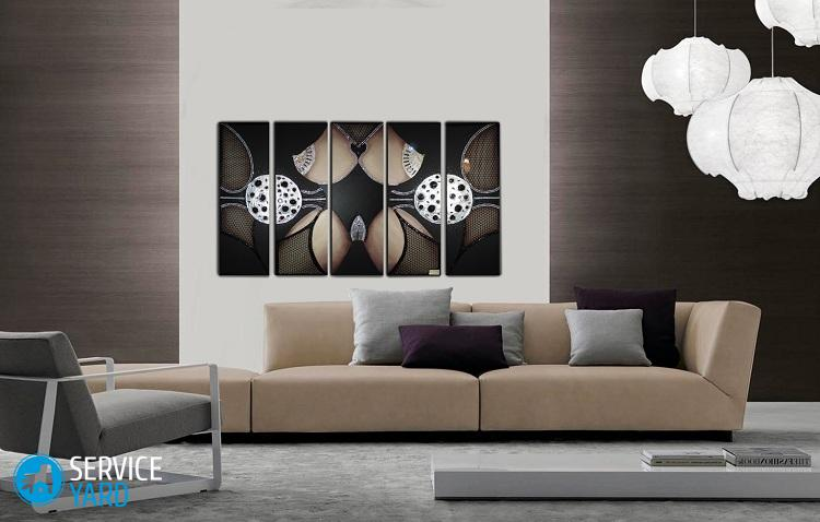 Large-Art-Pieces-in-modern-design-9