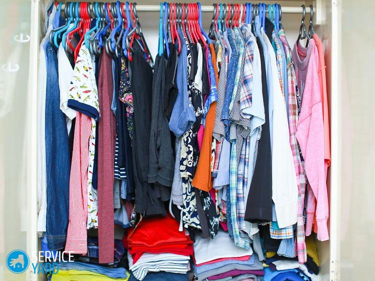 Organize-Your-Clothes-Step-23