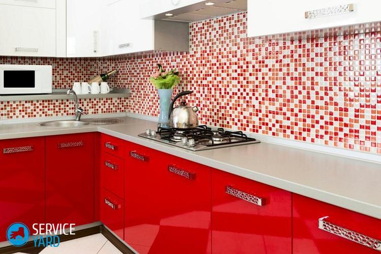 TS-159025550_Modern-Red-Kitchen_s4x3.jpg.rend_.hgtvcom.1280.960