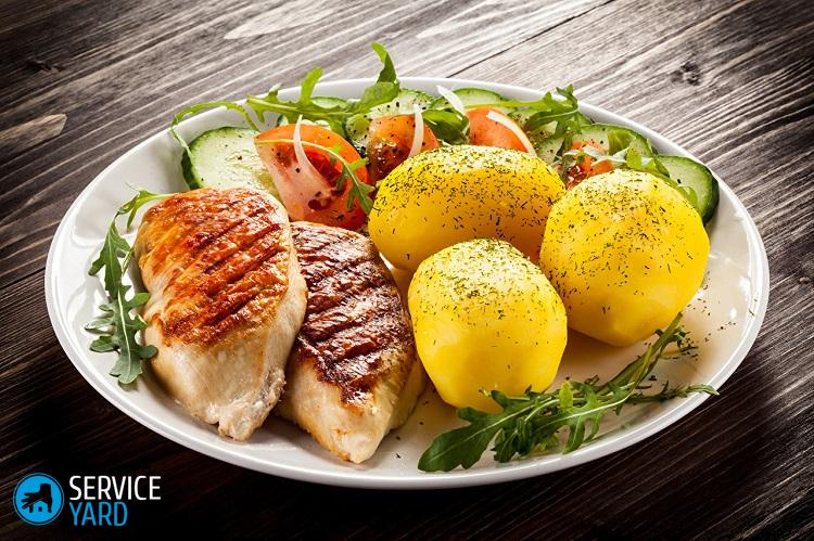 The_second_dishes_Meat_products_Potato_Vegetables_512719_1280x853