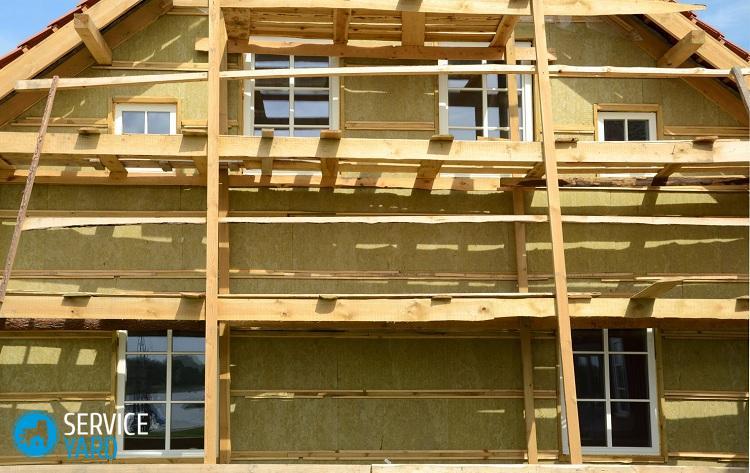 Утепление-фасада-деревянного-дома
