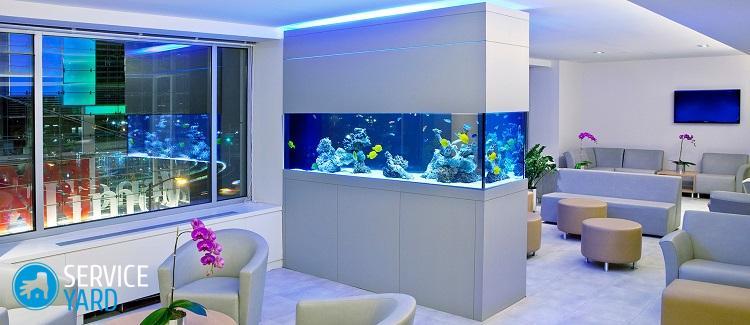 Vstroennaya-tumba-pod-akvarium