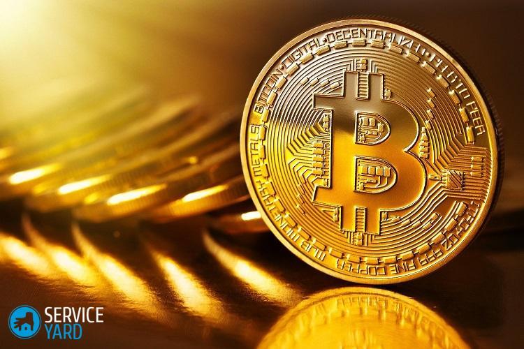 bitcoin_sZ8wAXc