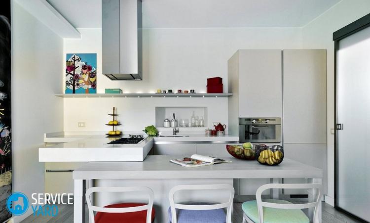 casa-solda-pecchio-cucina-1024x768