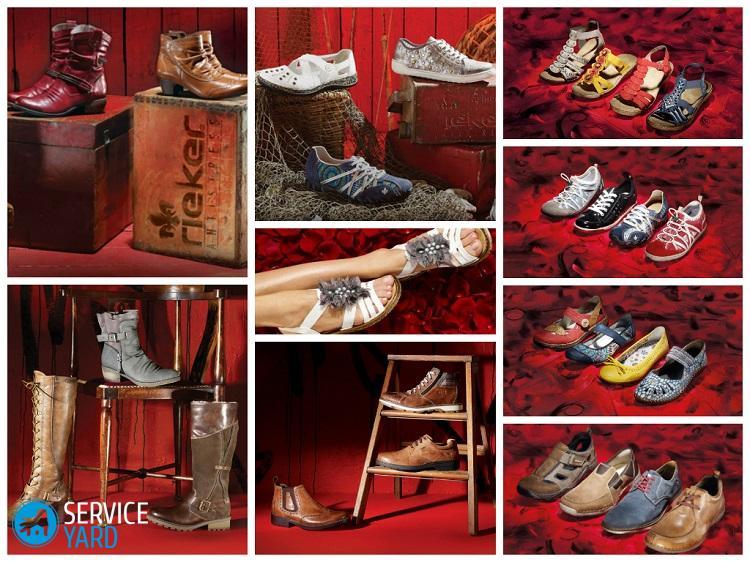 catalog-obuvi-rieker-2013-2014