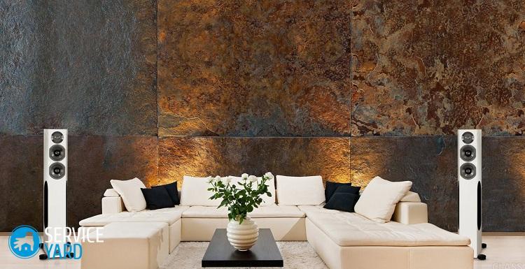 dekorativnaya-shtukaturka-pod-kamen