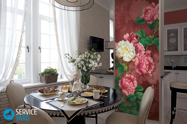 dekorativnye-oboi-pod-kirpich43