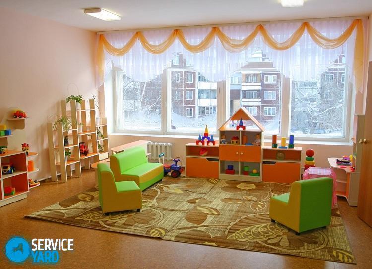 design-creative-corners-and-walls-in-kindergarten-photo-01