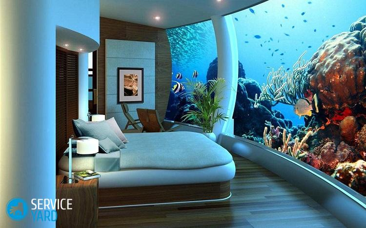 design-of-bedroom-picture-7