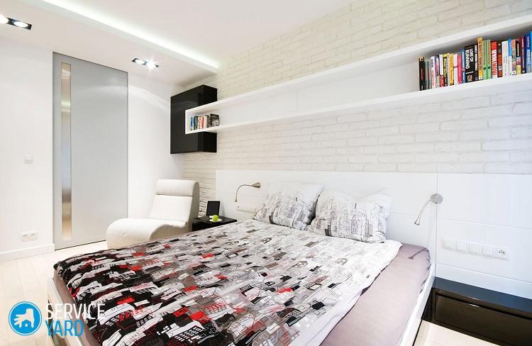 dizajn-kvartiry-v-svetlykh-tonakh-ot-hola-design7
