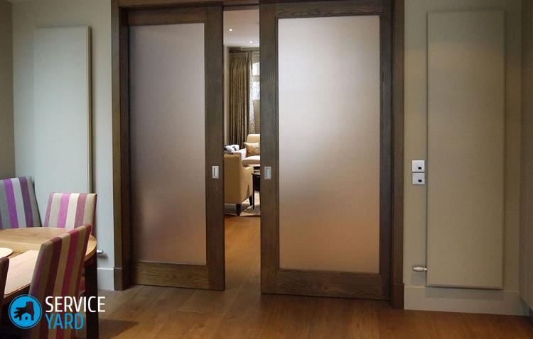 dvustvorchatye-dveri