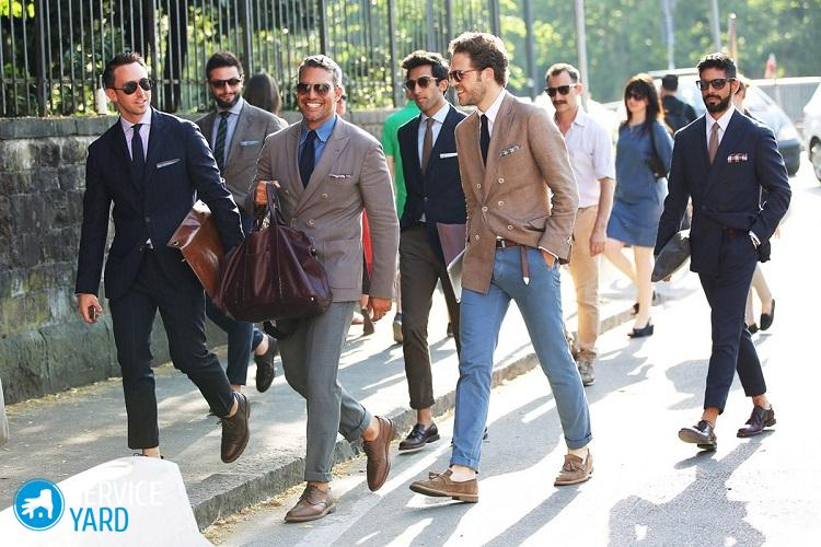 fashion-summer-suit-18