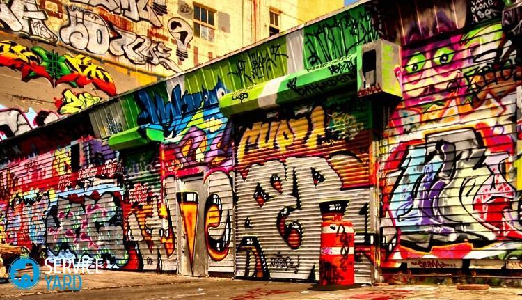 graffiti_asfalt_stena_58599_2560x1024