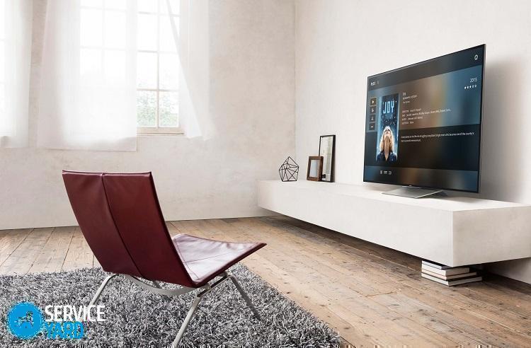 hero-smart-tv-3200x2100