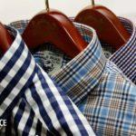Как ухаживать за одеждой правильно?