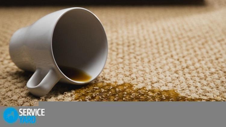 Хорошие и недорогие аналоги Ваниша - Уборка в квартире