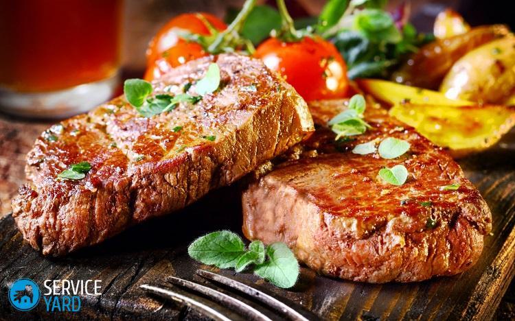 kartinki24_ru_meat_dishes_89
