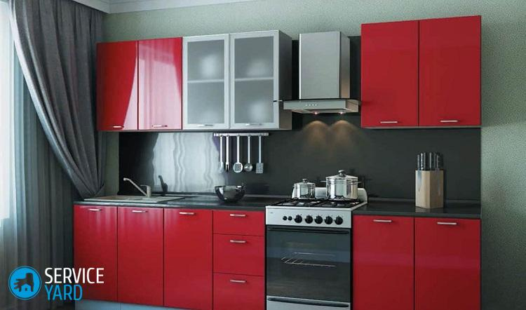kitchen-olga_02