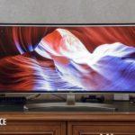 Чистящие средства для телевизоров