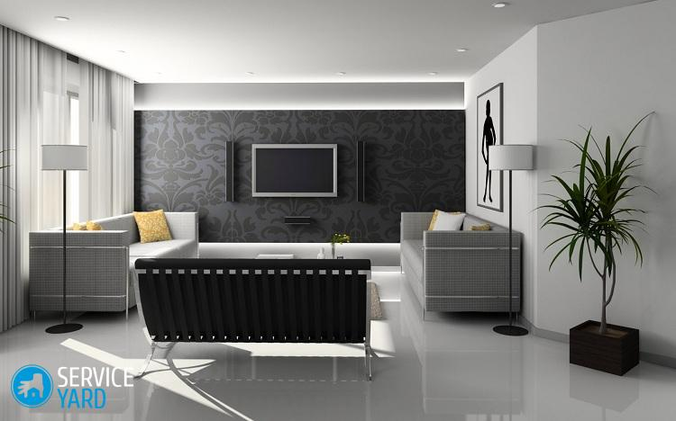 living_room_room_style_sofa_tv_interior_39259_1440x900