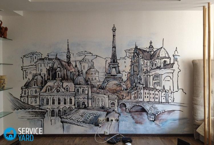 paint-1024x768