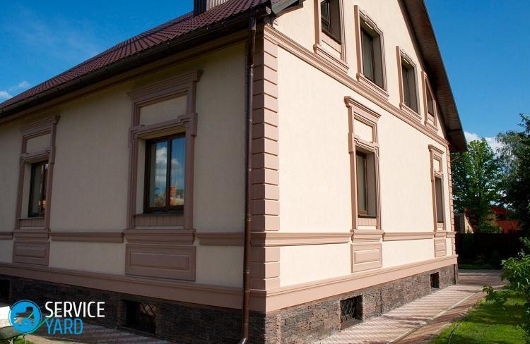 primer-otdelki-doma-po-tehnologii-mokryy-fasad
