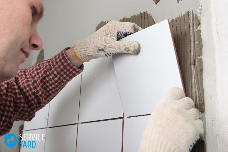 rashod-kleya-dlya-plitki-na-1-m2-tonkosti-rascheta-6