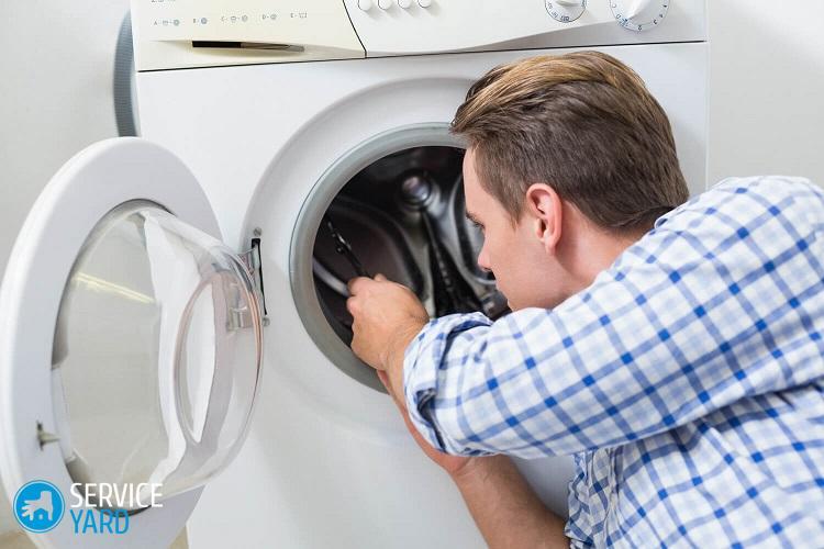 ремонт-стиральных-машин-02