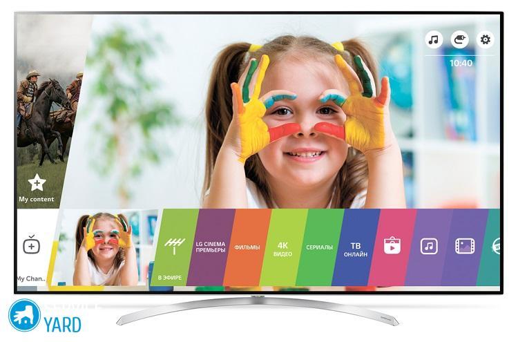 smart-tv-main_3