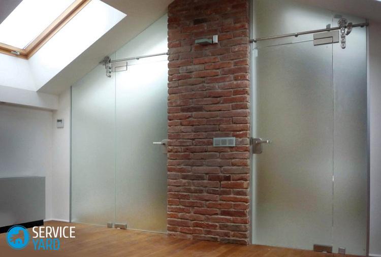 steklyannye-dveri-1