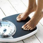 Напольные весы — рейтинг лучших моделей